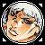 WaffleBunnyPie's avatar