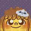 WaffleCloudy's avatar