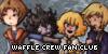 WaffleCrew-FC
