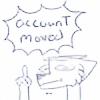 Waffledawgg's avatar