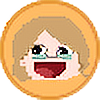 WaffleDemon's avatar