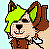 waffledoggos's avatar