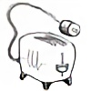 WaffleFetish's avatar