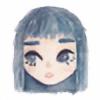 waffleflufff's avatar