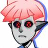 WaffleGolem's avatar