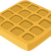 WaffleKerfufle's avatar