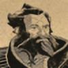 WaffleLeech's avatar