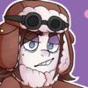 WaffleMcDerp's avatar