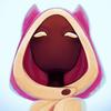 WaffleNinja14's avatar