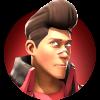 WaffleOfDestiny's avatar