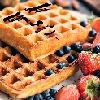 WaffleOrg's avatar