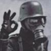 Waffleosis's avatar