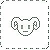 Wafflepal's avatar