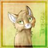 wafflepawed's avatar