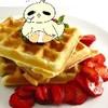 Wafflepeep's avatar