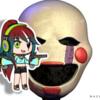 WafflePoptart217's avatar