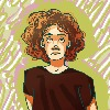 wafflepriince's avatar