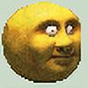 Wafflepunk's avatar