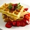 waffles2427's avatar