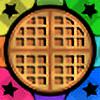 WafflesMcCoy's avatar