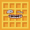 WafflesMgee's avatar