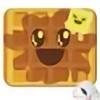 WaffleSniffer's avatar