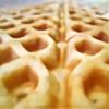 WafflesPlox's avatar