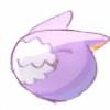 wafflesrokay's avatar