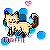 WafflesTheKat's avatar