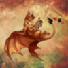 WafflestheMagician's avatar
