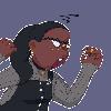 WafflesTheShogun's avatar