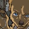 WafflesToo's avatar