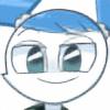 WaffleSuccubus's avatar