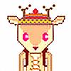 waffleswatt's avatar