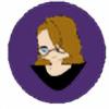 waffletableeee's avatar