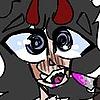WaffleTerminator12's avatar