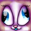 WaffleThePuppy's avatar