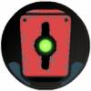 Waffletime24's avatar