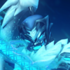 WaffletimeCat's avatar