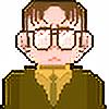waffletwist's avatar