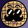 wafflewarrior21's avatar