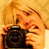 wafflez24601's avatar