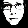 Wafflez91011's avatar