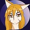 waffliesinyoface's avatar