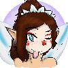 WaffliesProclivities's avatar