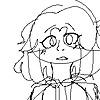 WafflTogaHimiko's avatar