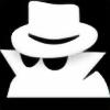 Wafflycarp's avatar
