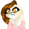 WaffuruDraws's avatar