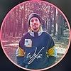 wafspr's avatar