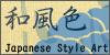 Wafuu-Iro's avatar